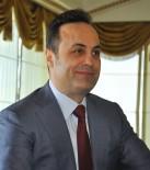 GENEL BAŞKAN - MYP Lideri Ahmet Reyiz Yılmaz Açıklaması 'Koray Aydın Acele Karar Vermiştir'