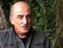 PKK - PKK'lı Duran Kalkan'dan CHP'ye 2019 önerisi