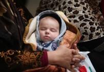 TESTIS - Prematüre Bebekleri Bekleyen Tehlike