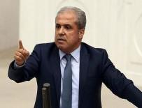 ŞAMİL TAYYAR - Şamil Tayyar: Basiretsiz korkaklar temizlenmeli