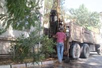 SİİRT VALİLİĞİ - Siirt'te Müze İçin Hazırlıklar Başlatıldı
