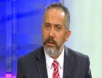 DENİZ BAYKAL - Mustafa Sarıgül'ü Kılıçdaroğlu'na pazarladı