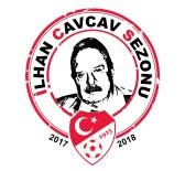 MEDİPOL BAŞAKŞEHİR - Süper Lig'de 2. Haftanın Görünümü