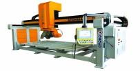 EURASIA - Yerli Üretim Makineler Yurtdışına Bağımlılığı Azaltacak