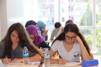 İNTERNET SİTESİ - Akademi Lise'de Yeni Dönem İçin Kayıtlar Başladı