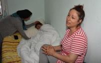 AYKUT PEKMEZ - Aksaray'da Kaçırılan Çocuk Operasyonla Kurtarıldı