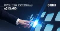 ENERJİ VERİMLİLİĞİ - BEBKA 2017 Yılı Teknik Destek Programını Başlattı