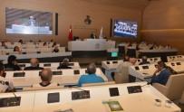 KİTAP OKUMA - Bozbey Halk Günü'nde 115 Kişiyi Dinledi