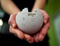 YOUTUBE - BTK Başkanı'ndan flaş Wikipedia açıklaması