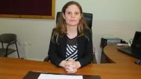 Burhaniye'de Hasta Bakım Elamanı Kursu Açılacak