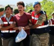 DURUŞMA SALONU - Çakma 'Hero'nun Reddi Hakim Talebi Reddedildi