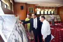 İLLER BANKASı - Mahalle Tasarımı Fikir Yarışması'nda Ödül Alacak Projeler Belirlendi