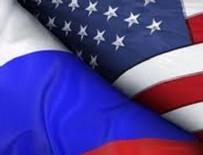 İNSANİ KRİZ - Rusya'dan ABD'ye sert tepki!