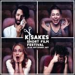 SYDNEY - Sinemacılar Eylül ayında İstanbul'da
