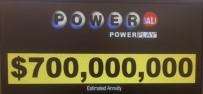 PORTO RIKO - Yine Devretti Açıklaması 700 Milyon Dolar...