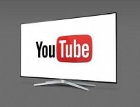 YOUTUBE - Youtube Suriye'deki zulmün videolarını kaldırıyor