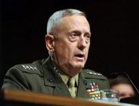 MINSK - ABD'den Rusya yaptırımları açıklaması!