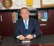 AK Parti'nin Mardin'deki İlk Kongresi 9 Eylül'de Yapılacak
