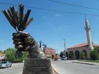 ANONIM - Aslanapa'da Elektrik Kesintisi