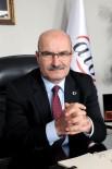 ARAÇ BAKIMI - ATO Başkanı Baran'dan Bayram Öncesi Sürücülere Uyarı Açıklaması