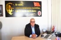 İŞBİRLİĞİ PROTOKOLÜ - Ayvalık Esnaf Odası'ndan Önemli Uyarı