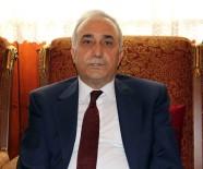 TARıM BAKANı - Bakan Fakıbaba Açıklaması 'Fındıkta Üreticiyi Mağdur Etmeyeceğiz'