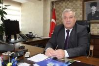 Emniyet Müdürü Bayraktar Açıklaması 'Karaman'ı Çok Güzel Bir Anadolu Şehri Olarak Gördüm'