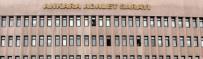 MAHREM - Emniyet'teki Mahrem İmamlara Yönelik Soruşturma Tamamlandı