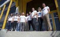 AMAZON - Endüstri Mühendisi Çiftten Sınırsız Verili Yazılım