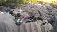 Ergani'deki Terör Operasyonu Tamamlandı