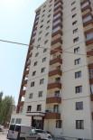 MEHMET TURGUT - FETÖ'cü Emniyet Müdürü Binaya Gelenleri Diyafon Sisteminden Kontrol Ediyormuş