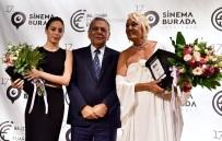 İZMIR ENTERNASYONAL FUARı - Kocaoğlu'ndan Basmane Çukuruna Yeni Proje Açıklaması