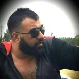 Silahlı Kavgada Eski Tekel Market Sahibi Hayatını Kaybetti