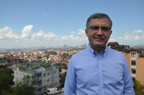 DEPREM RİSKİ - Üsküdar'da 4 Mahallede Büyük Dönüşüm