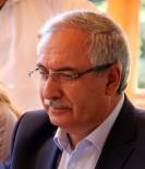 YEŞILAY - Vali Ahmet H. Nayir Açıklaması Teknoloji Bağımlılığı Giderek Tehlikeli Bir Hal Almaya Başladı