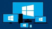 MICROSOFT - Windows 10 hangi cihazlarda çalışıyor?