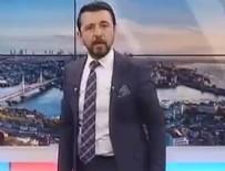 SEDAT PEKER - Ahmet Keser'den Sedat Peker'e destek