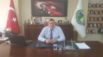 MEZARLIK ZİYARETİ - Alaplı'da Bayram Tedbirleri Alındı