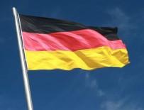 ALMANLAR - Almanya'dan Türkiye'ye seyahat uyarısı yapılmayacak