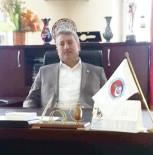BALıKÖY - Balıköy'de Bayram Öncesi Hazırlık
