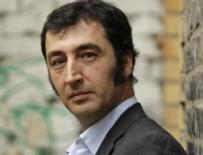 DÜNYA GÖRÜŞÜ - Cem Özdemir'den skandal bir açıklama daha