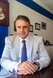 AKSAKAL - DSP'li Alpay Açıklaması 'Türk Solu, Yeniden İnançlı Ve Laik Kesimle Buluşmalı'