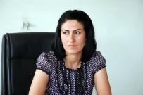 TUTUKLAMA KARARI - Eski Belediye Başkanı Ve İki Meclis Üyesine Tutuklama Kararı Çıkarıldı
