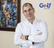 YıLDıZ HOLDING - Golf Dondurmada Satış Kararı Verildi