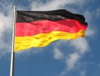 BASIN ÖZGÜRLÜĞÜ - İkiyüzlü Almanya