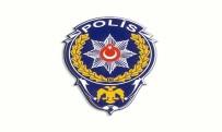 MUSTAFA DEMIR - İstanbul Emniyetindeki İl İçi Atamalar Belli Oldu