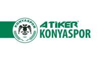 TAHKİM KURULU - Konyaspor'dan Tahkim Kurulu'na Eleştiri