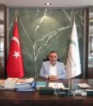 BIZANS - Öz Taşıma-İş Sendikası Genel Başkanı Toruntay'dan 'Malazgirt Zaferi' Mesajı