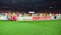 MAICON - Süper Lig