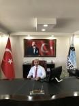 KADİR YILDIRIM - Tunceli'ye 16 Milyon Lira Faizsiz Kredi Desteği Sağlandı